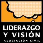 Liderazgo y Visión Logo